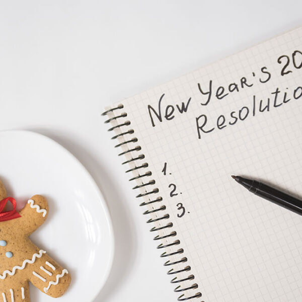 New Year Resolutions to Keep Your Car Safe and Efficient